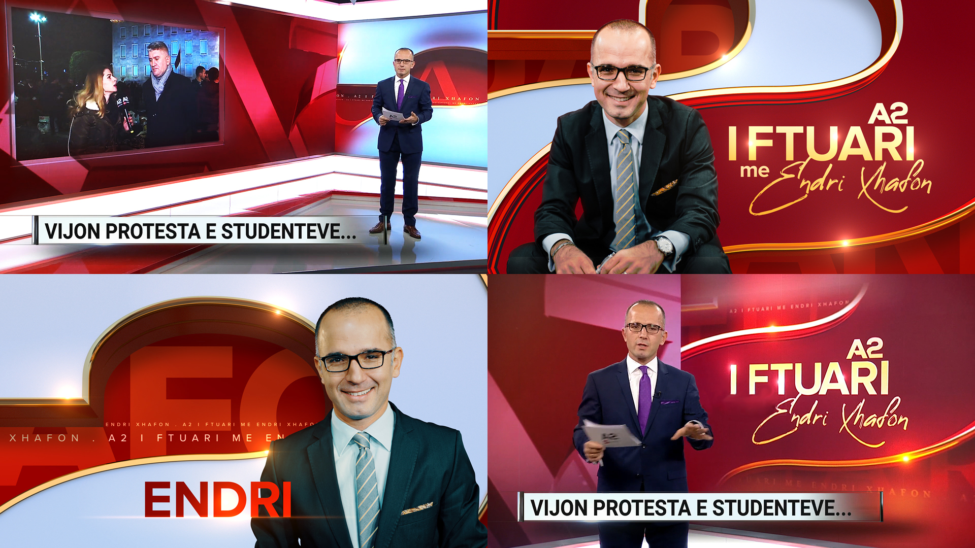 I_Ftuari_A2_CNN_Renderon_03.jpg
