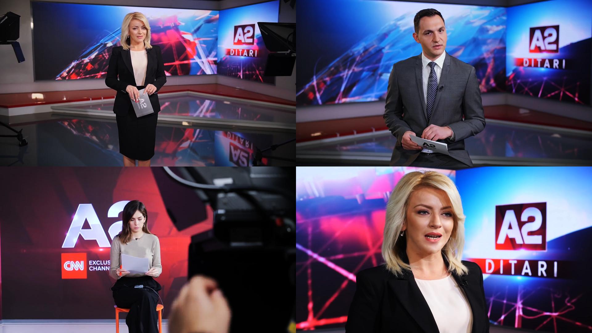 A2_CNN_ALBANIA_Broadcast_Design.jpg