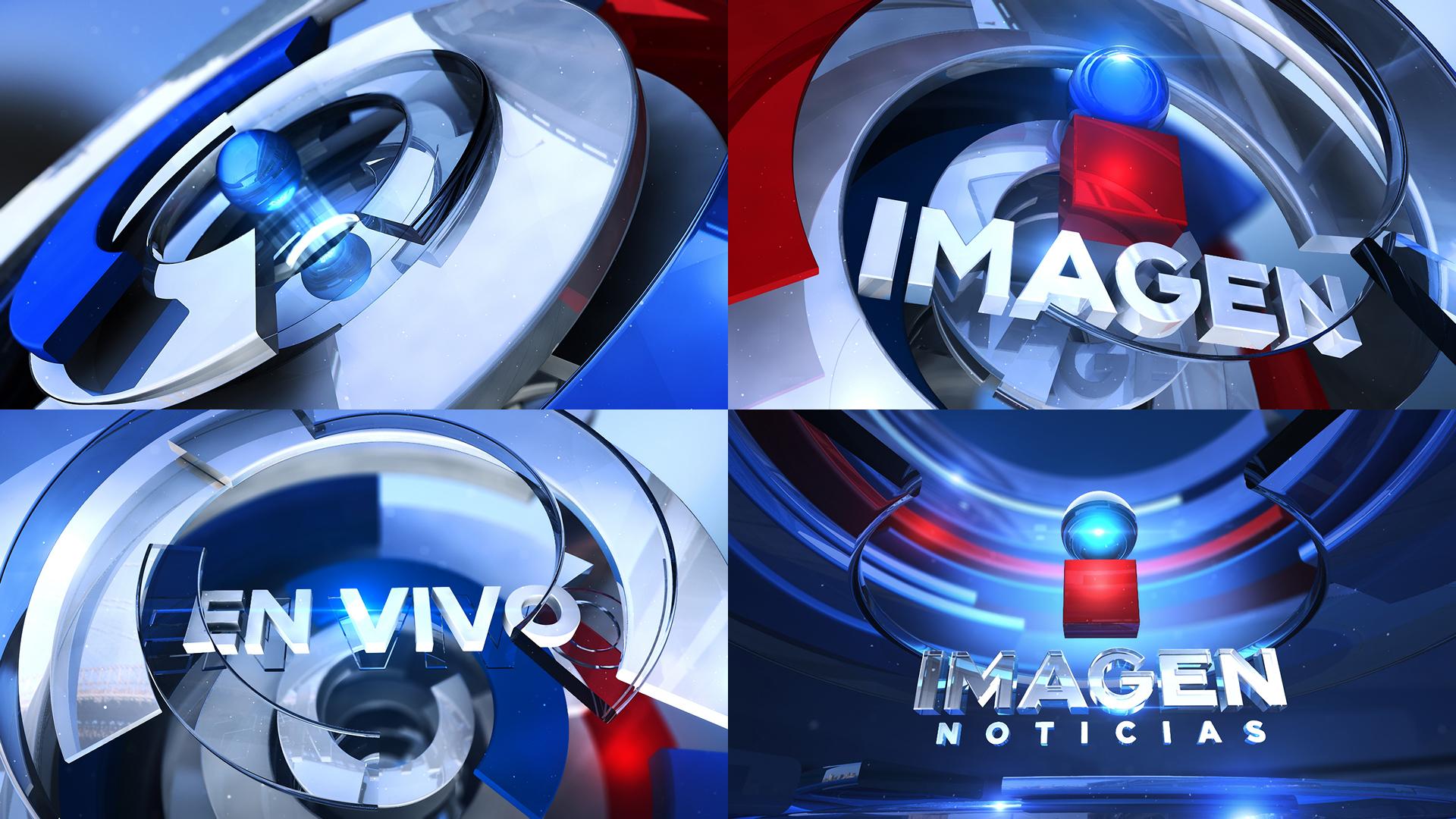 broadcast_design_grupo_imagen_mexico_news_titles_renderon_04.jpg