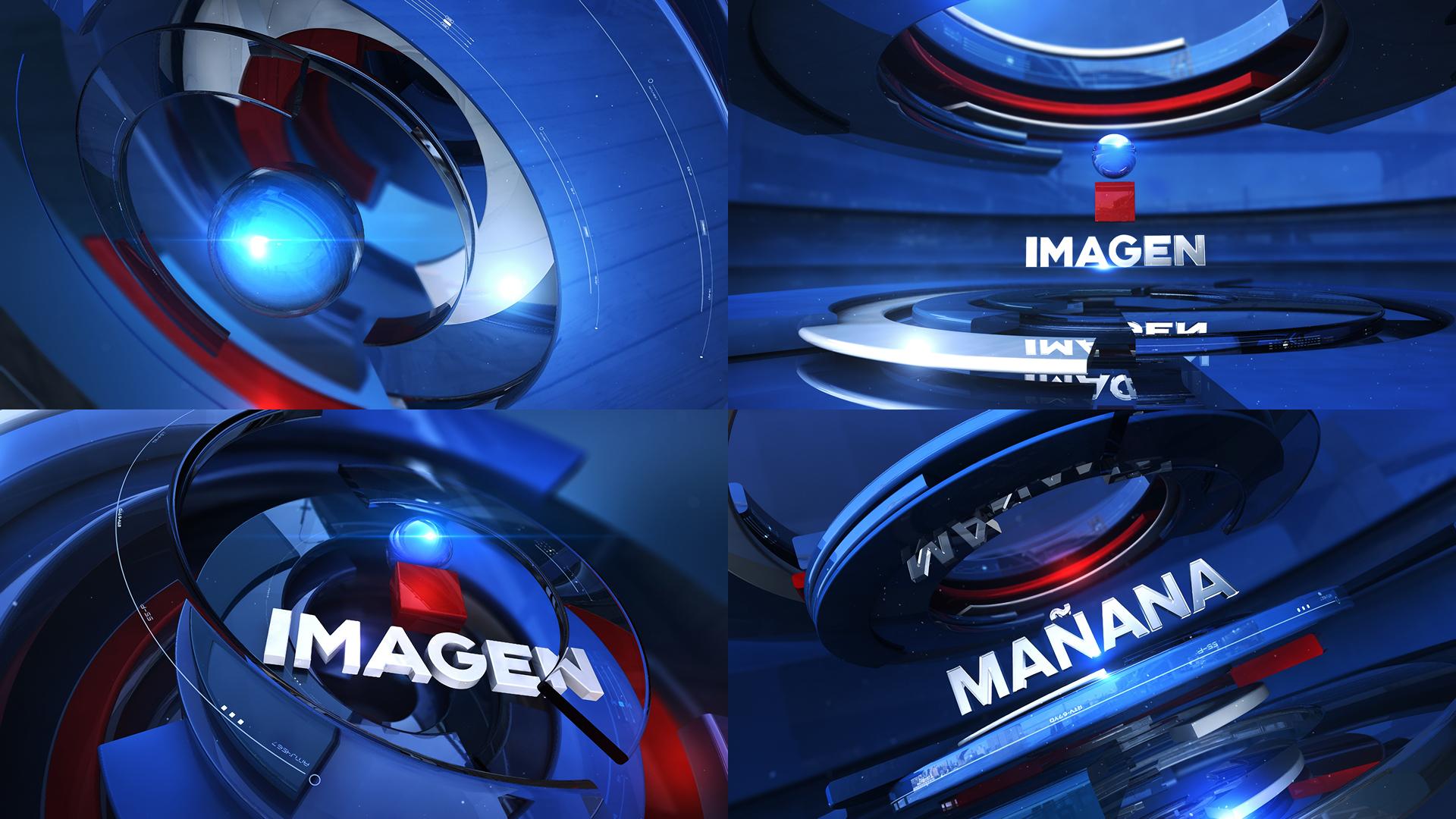 broadcast_design_grupo_imagen_mexico_news_titles_renderon_05.jpg