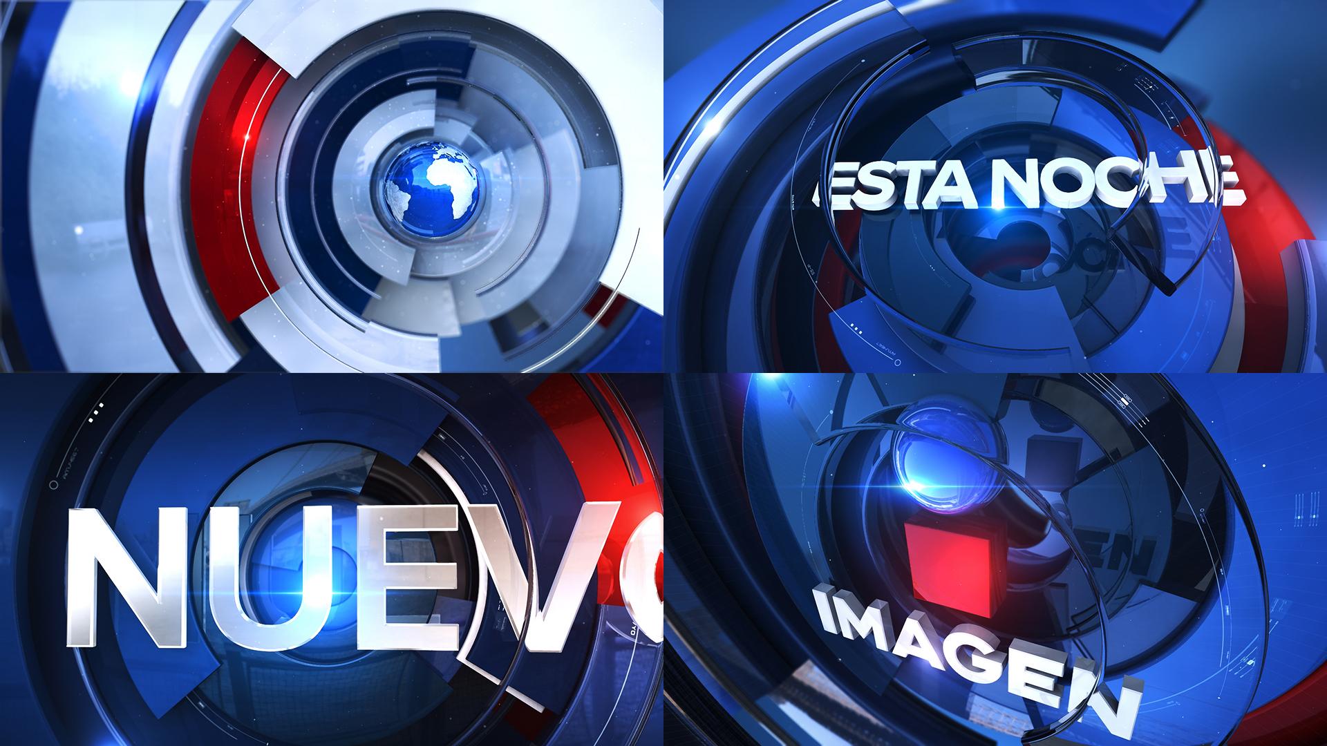 broadcast_design_grupo_imagen_mexico_news_titles_renderon_06.jpg