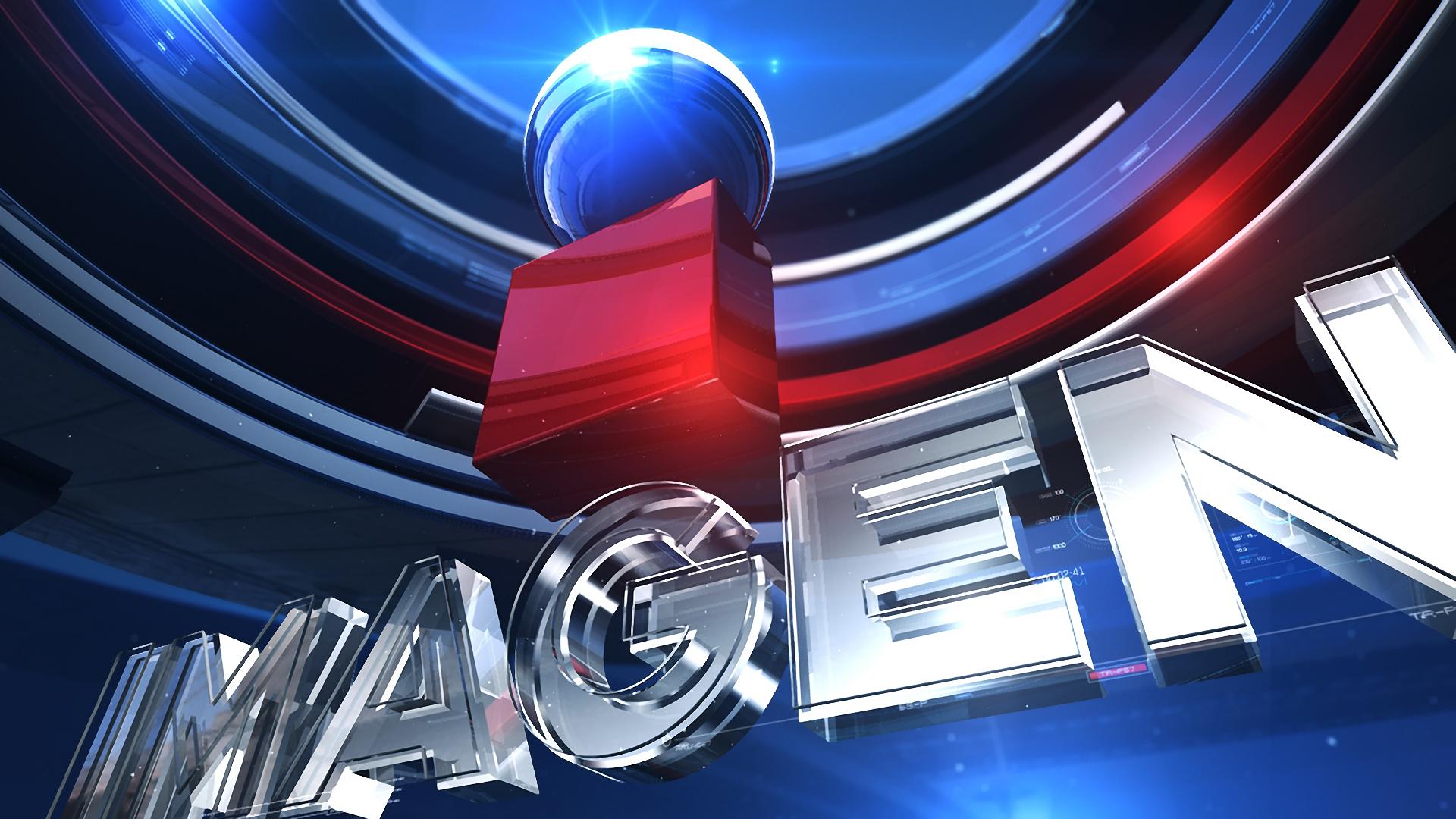broadcast_design_grupo_imagen_renderon_010.jpg