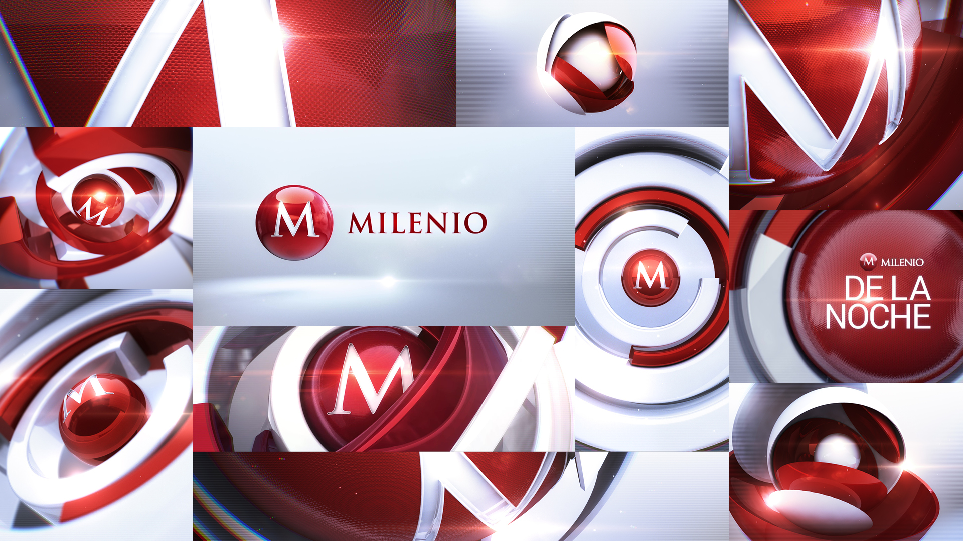 Milenio_Design_COLLAGE02.jpg