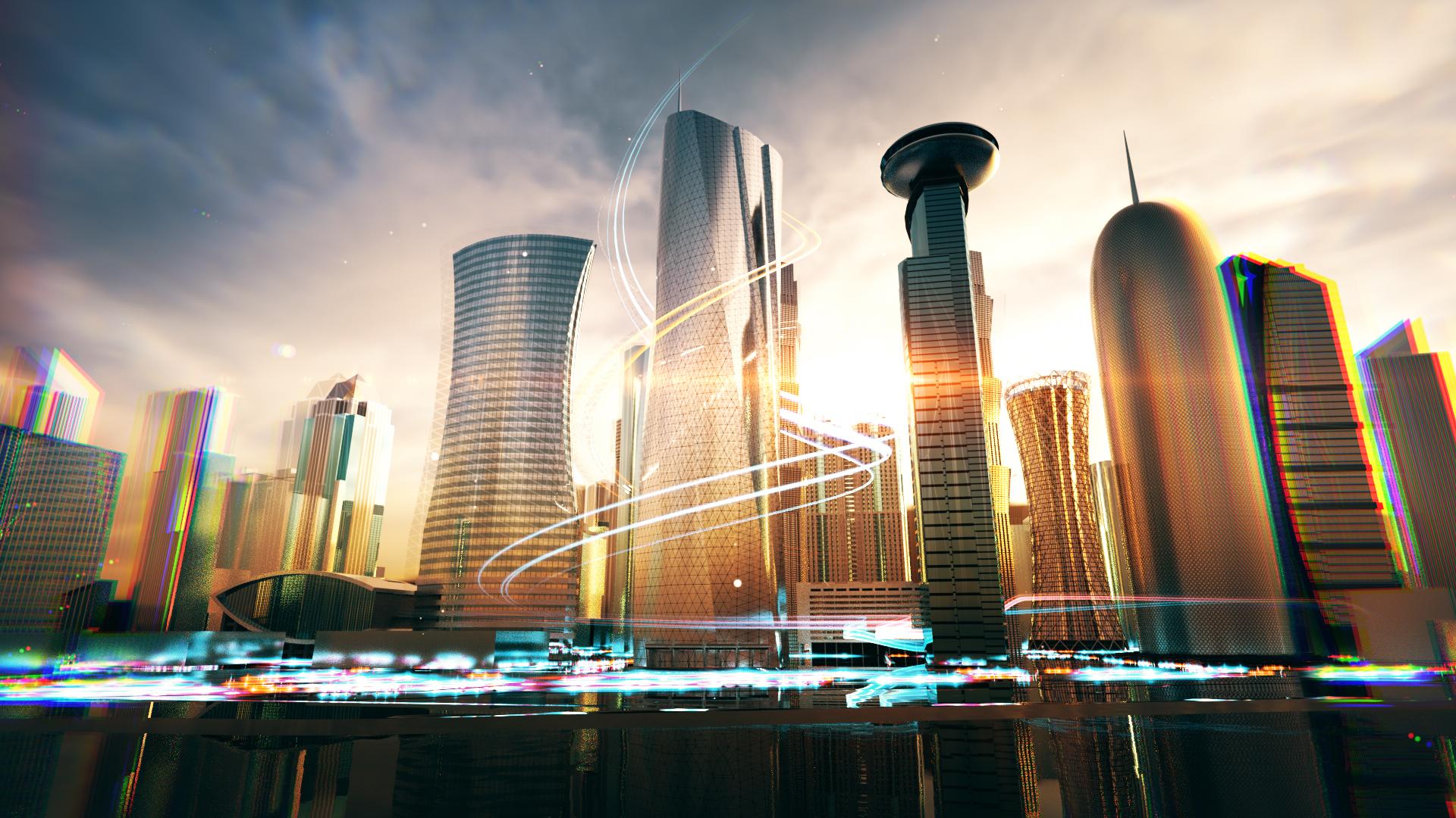 Broadcast_Design_33_Qatar_Renderon (3).jpg