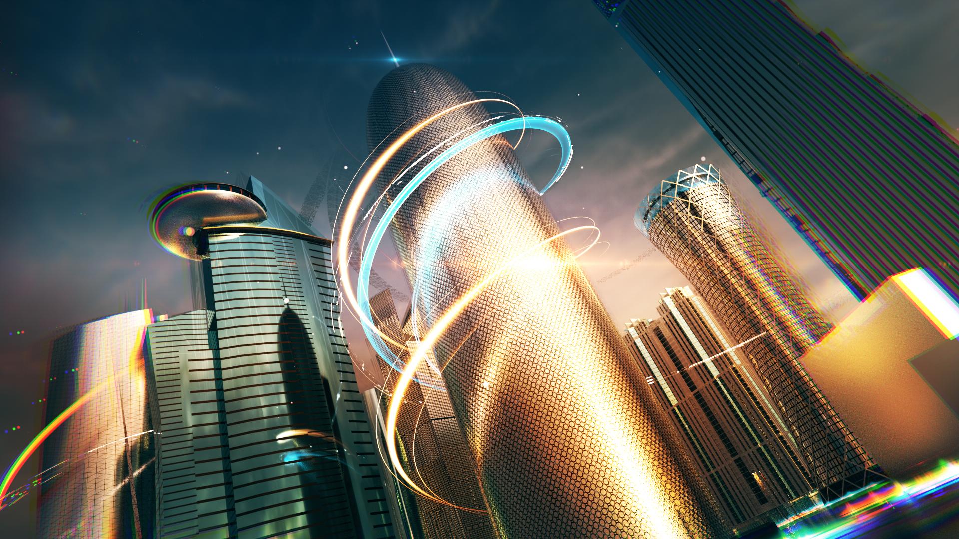 Broadcast_Design_33_Qatar_Renderon (10).jpg