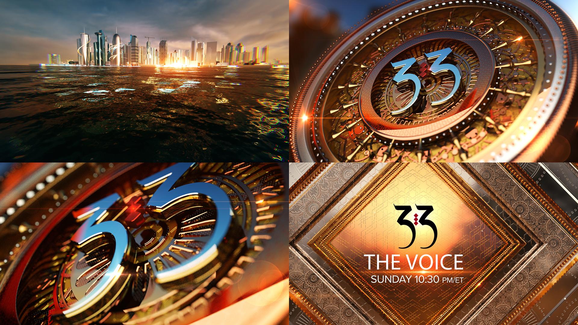Broadcast_Design_Renderon_Qatar.jpg
