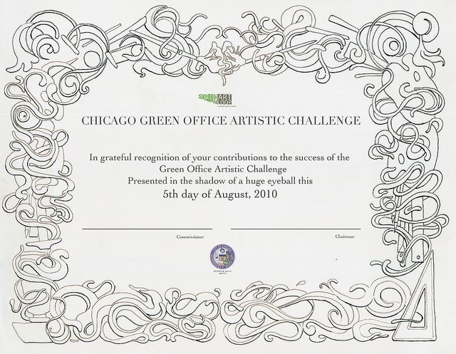 GOAC award.jpg