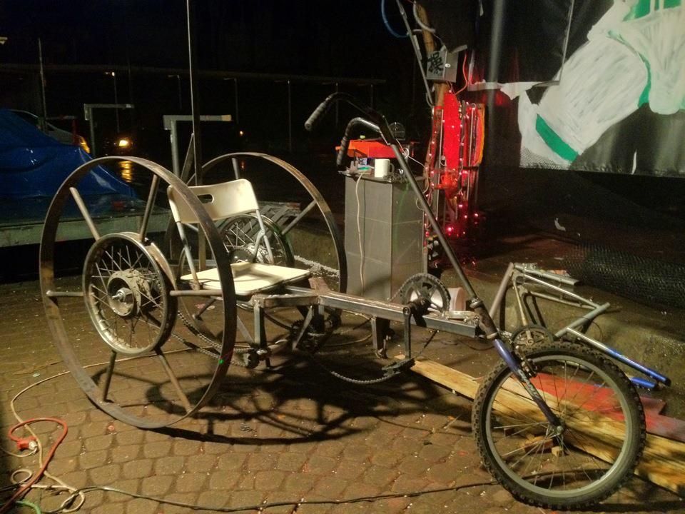 bike-3.jpeg
