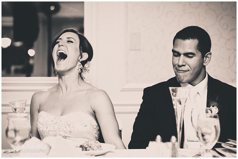 029+Soto-Wedding-A-710-print.jpg