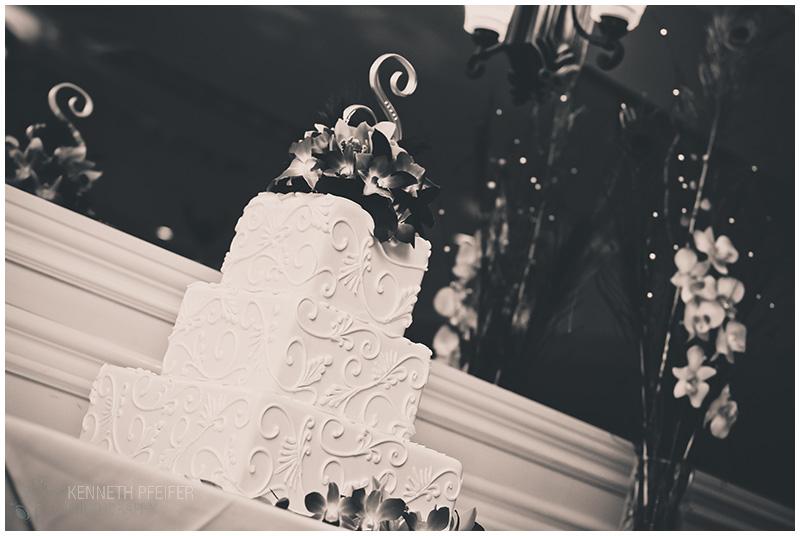 026+Soto-Wedding-A-695-print.jpg