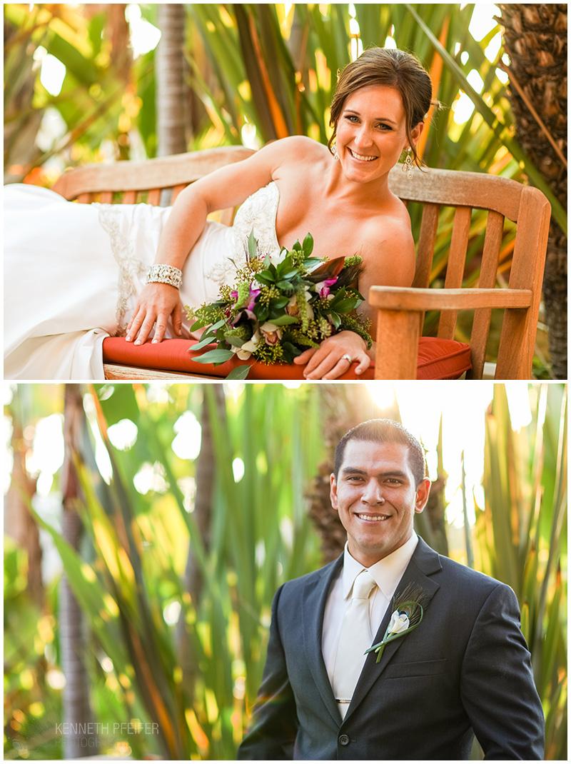 022+Soto-Wedding-K-1424-print.jpg