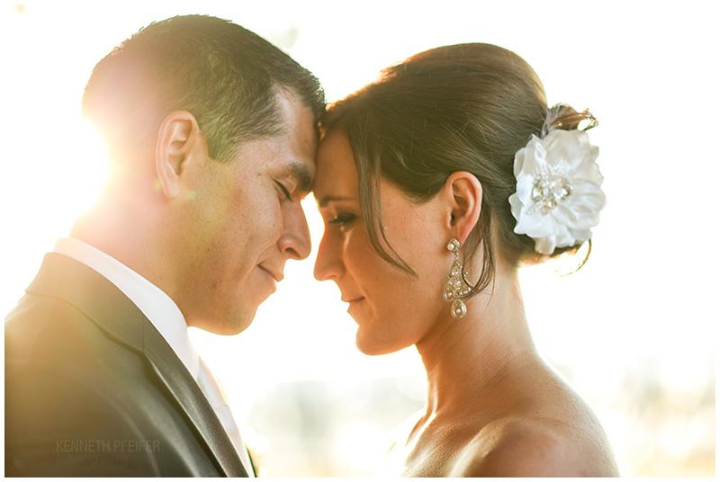 021+Soto-Wedding-K-1314-print.jpg