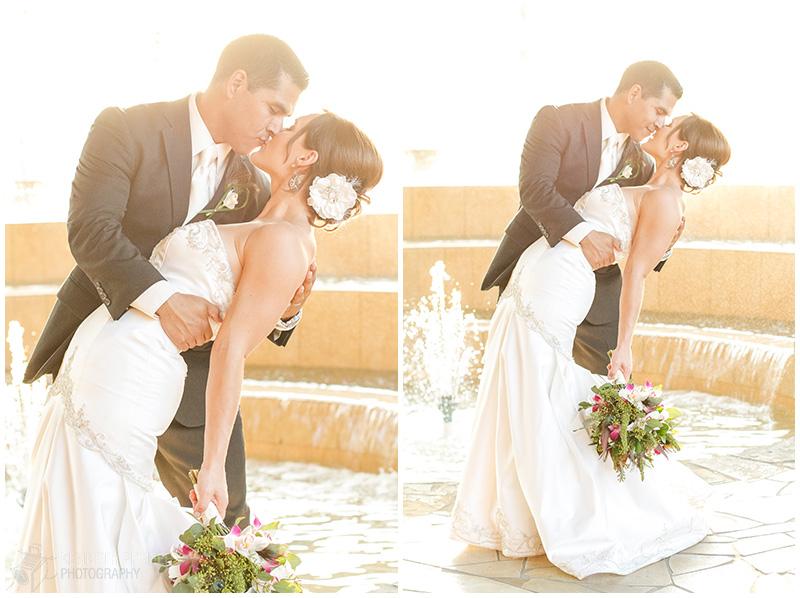 020+Soto-Wedding-A-599-print.jpg