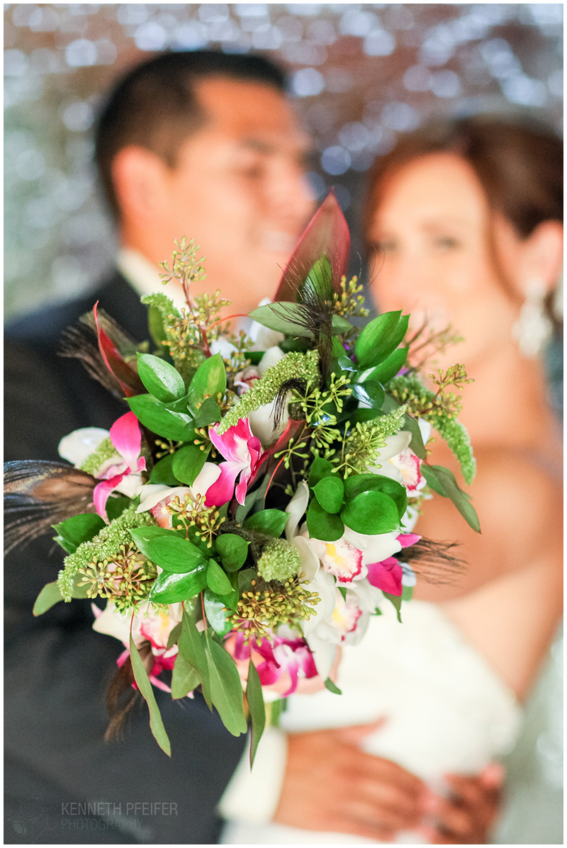019+Soto-Wedding-K-1262-print.jpg