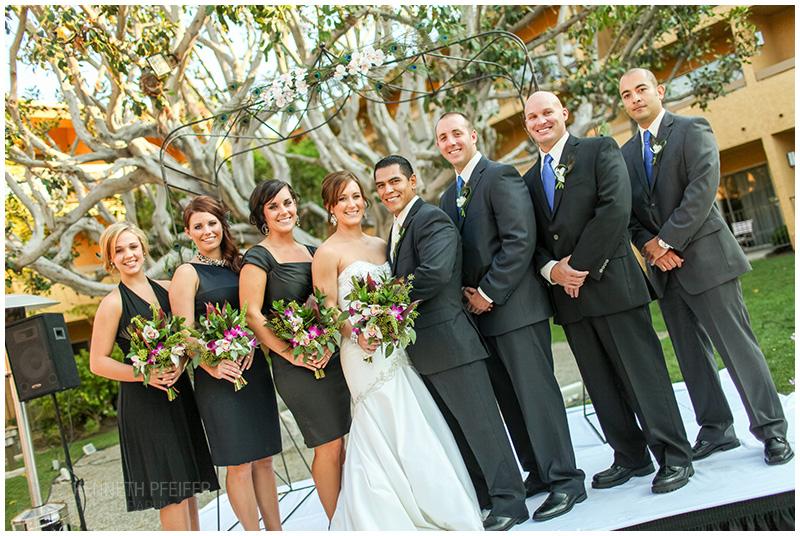 016+Soto-Wedding-K-881-print.jpg