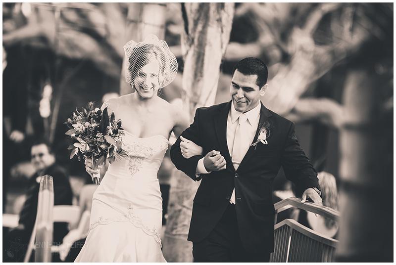 015+Soto-Wedding-K-674-print.jpg