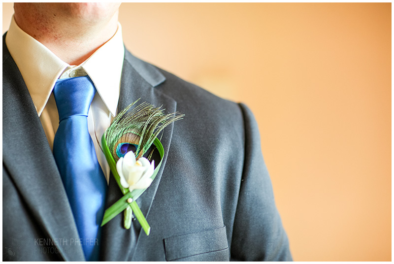 009+Soto-Wedding-K-181-print.jpg