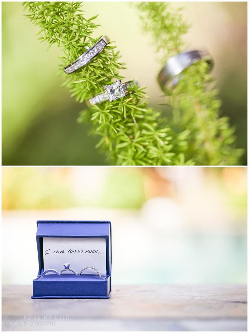 003+Soto-Wedding-K-48-print.jpg