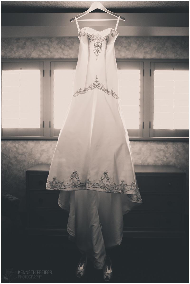 002+Soto-Wedding-K-27-print.jpg
