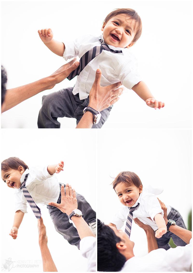 Brenda-Rahul-Ryan-171-blog-copy.jpg