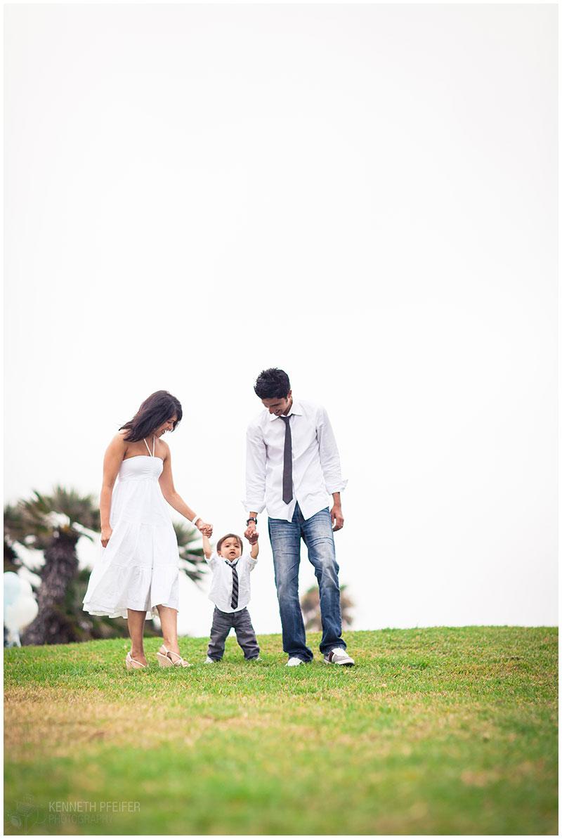 Brenda-Rahul-Ryan-195-blog.jpg