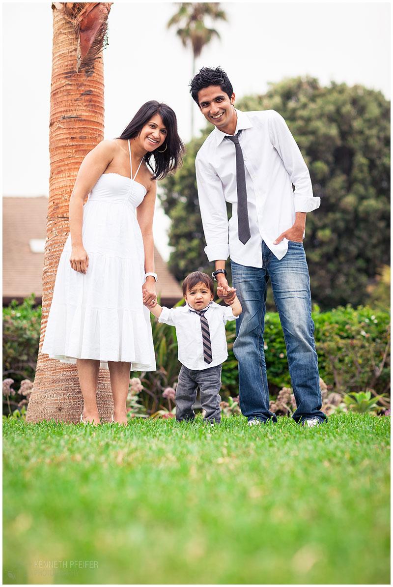 Brenda-Rahul-Ryan-20-blog.jpg