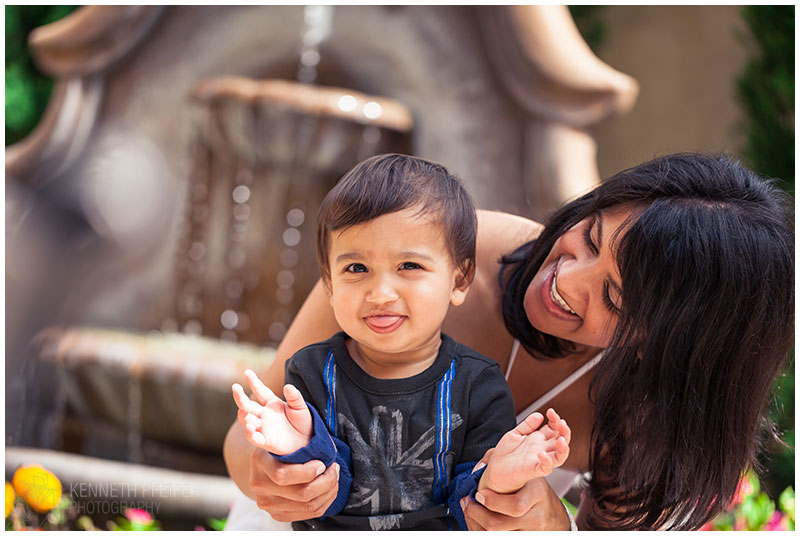 Brenda-Rahul-Ryan-836-blog.jpg