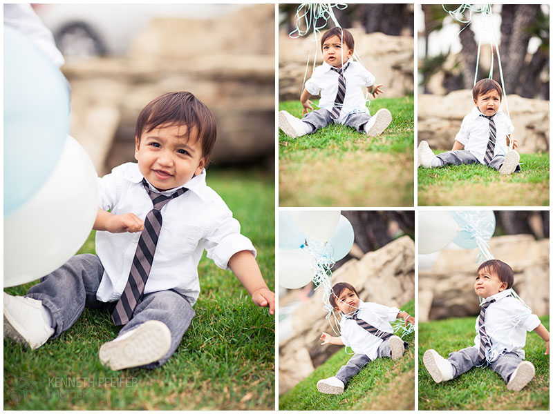 Brenda-Rahul-Ryan-95-blog-copy.jpg