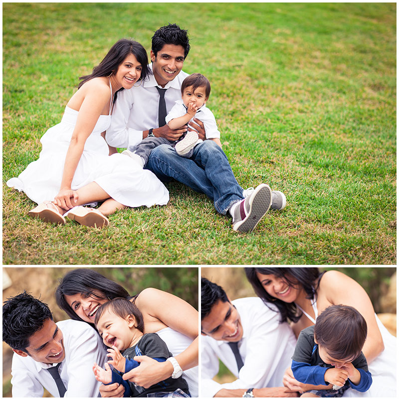Brenda-Rahul-Ryan-249-blog-copy.jpg