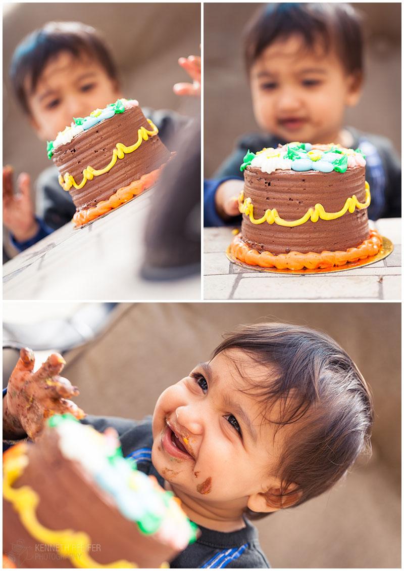 Brenda-Rahul-Ryan-868-blog-copy.jpg
