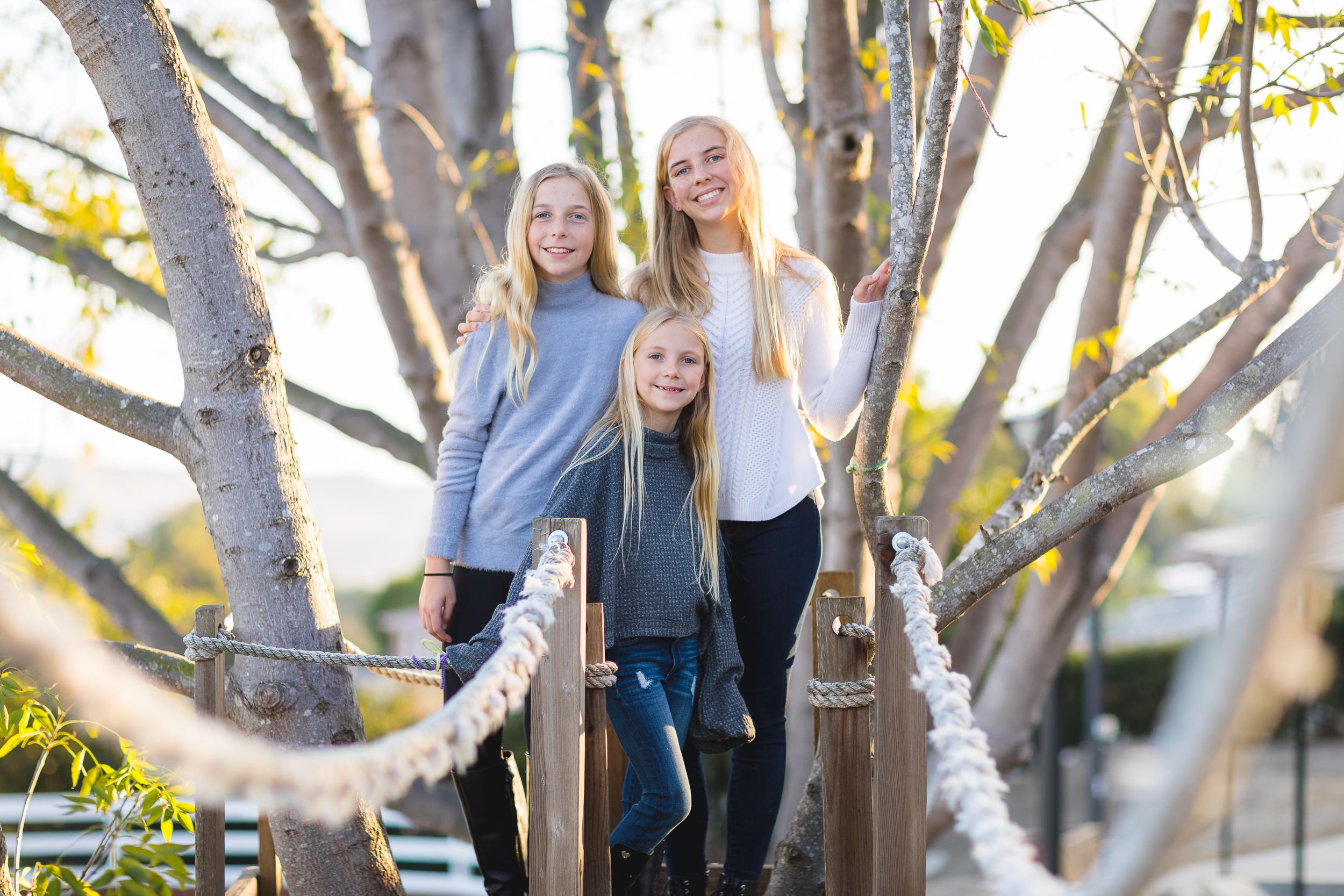 Arnsten Family 2018-8459-web.jpg