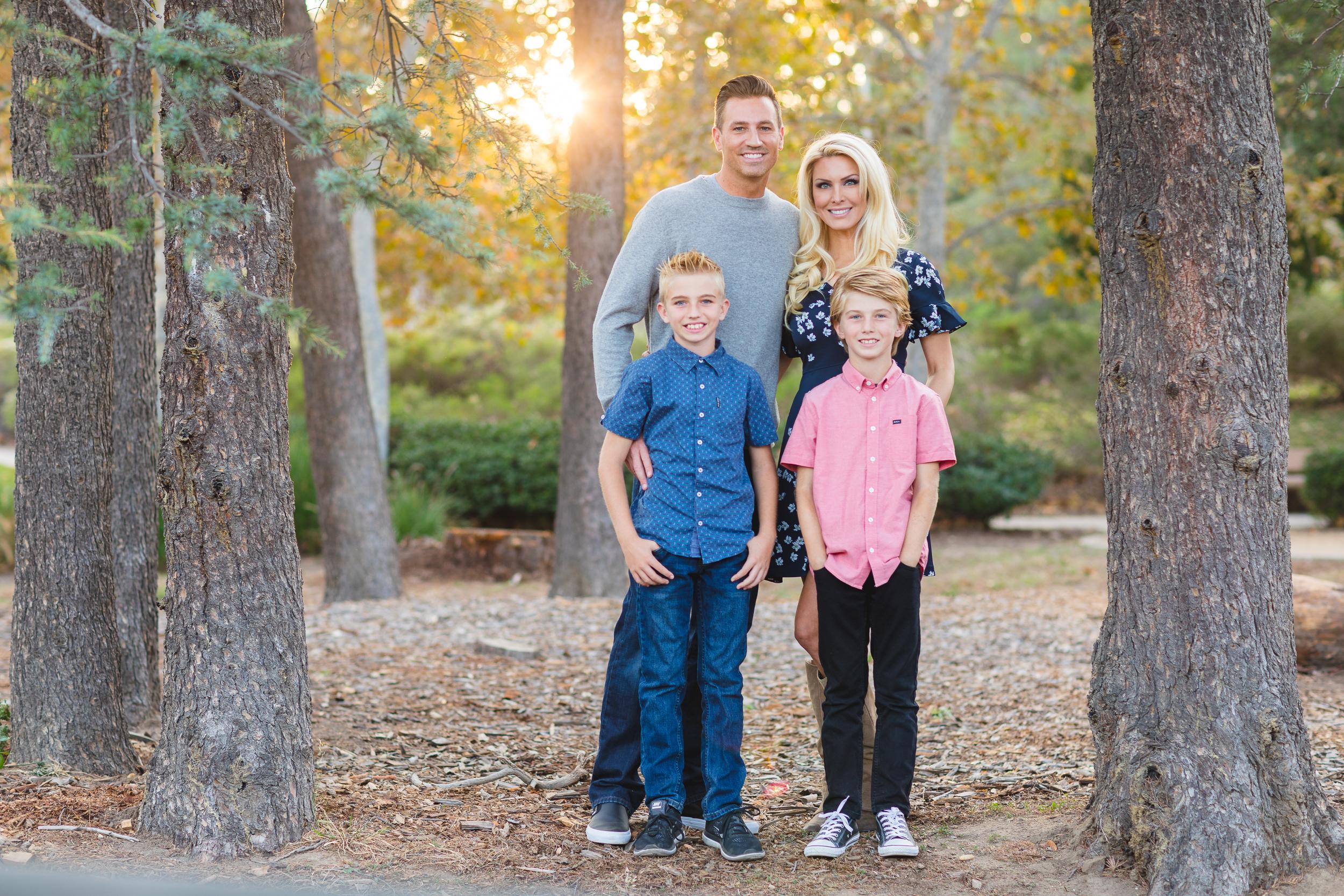Fleming Family 2018-7554-web.jpg