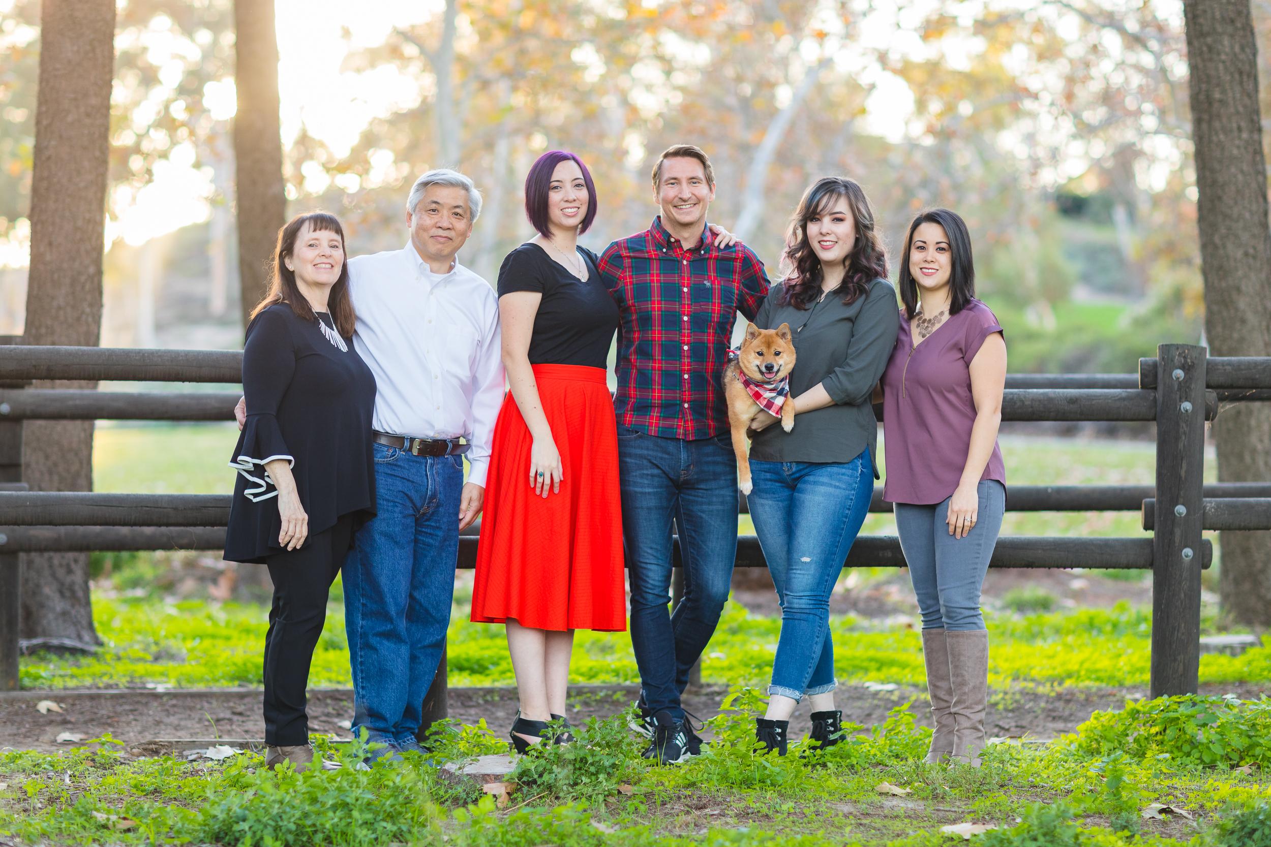 Lee Family 2018-1117-web.jpg