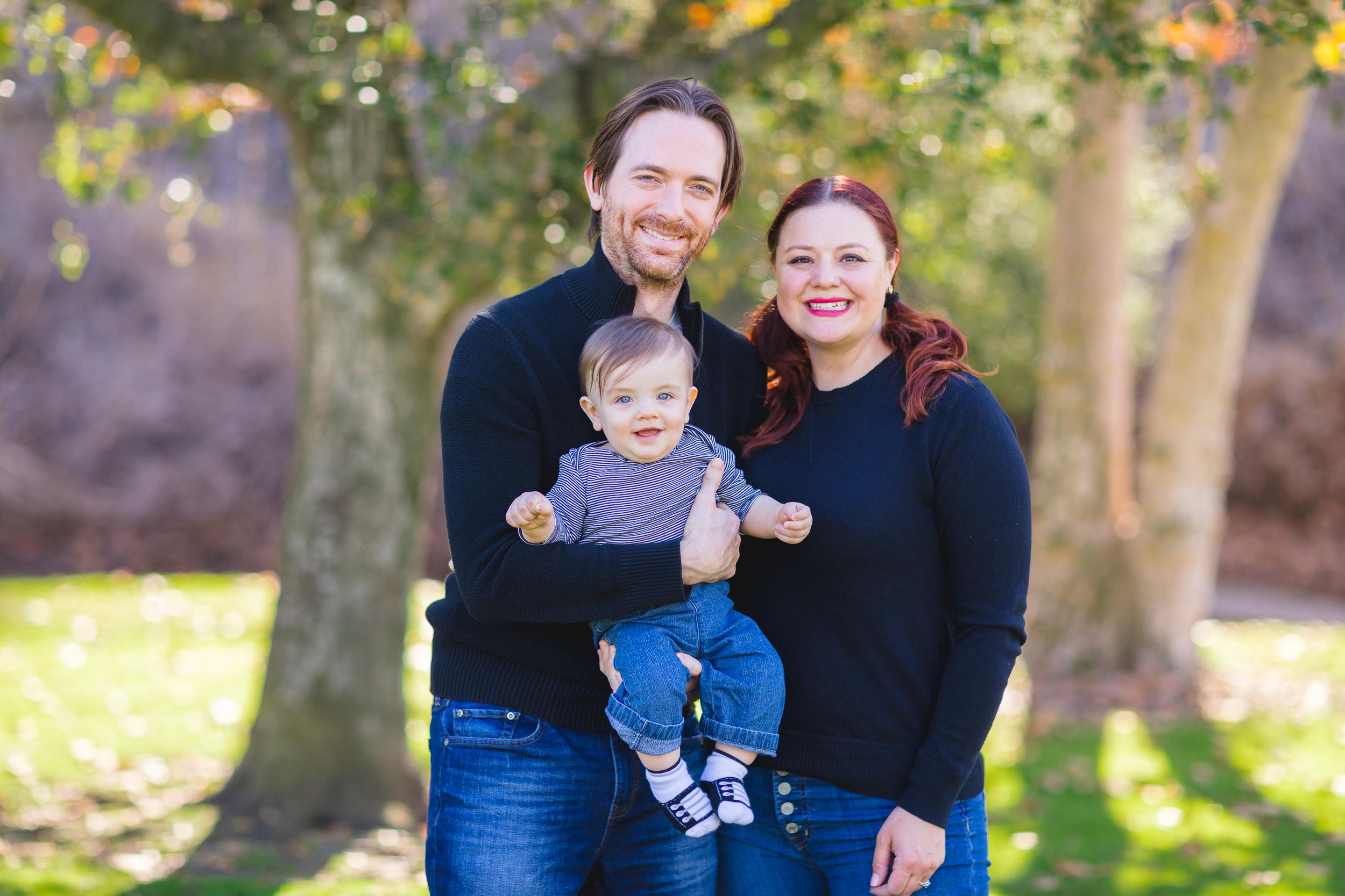 McEwan Family 2018-0364-web.jpg