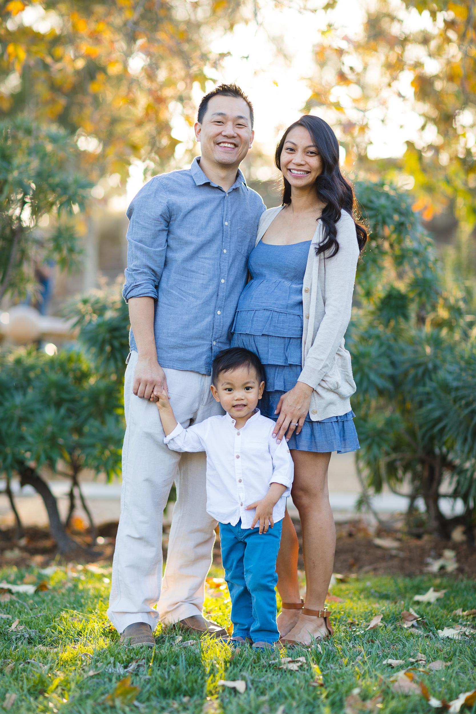 Wang Family Marernity 2018-0101-web.jpg