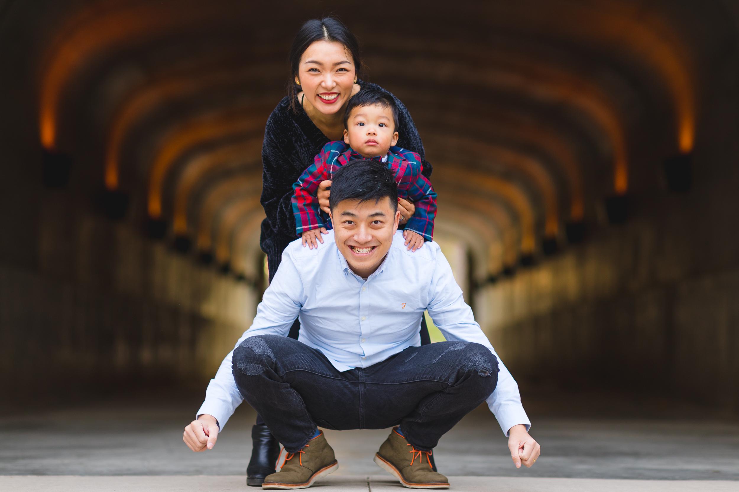 Xiao Family 2017-5977-web.jpg