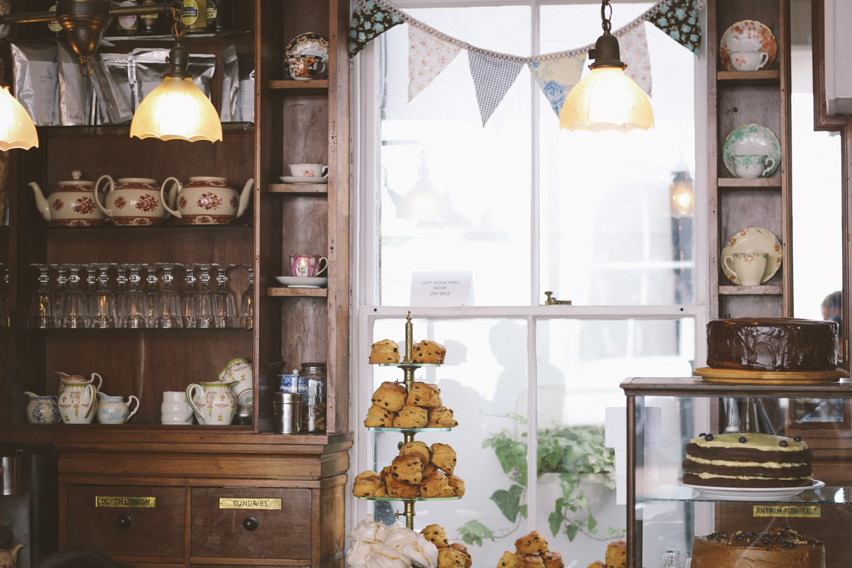 Brighton cafe-3.jpg