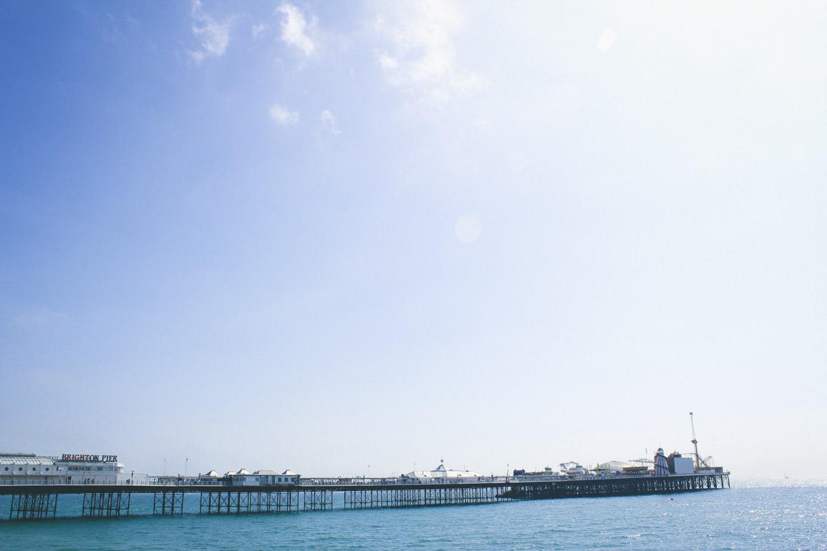 Brighton-2.jpg