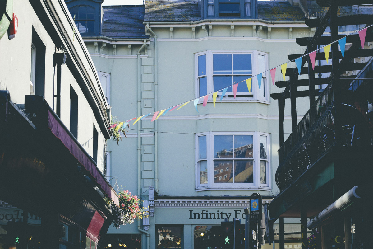 Brighton-4.jpg