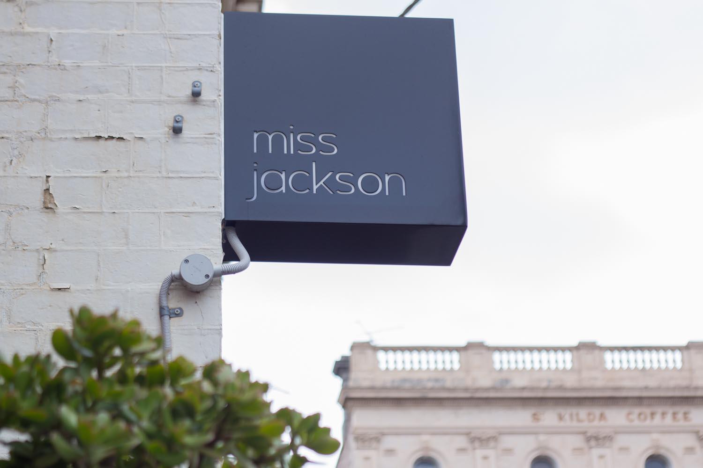 miss jackson (6 of 9).jpg