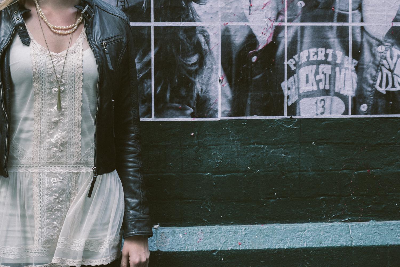 janelle-grace.com > Melbourne street details.jpg