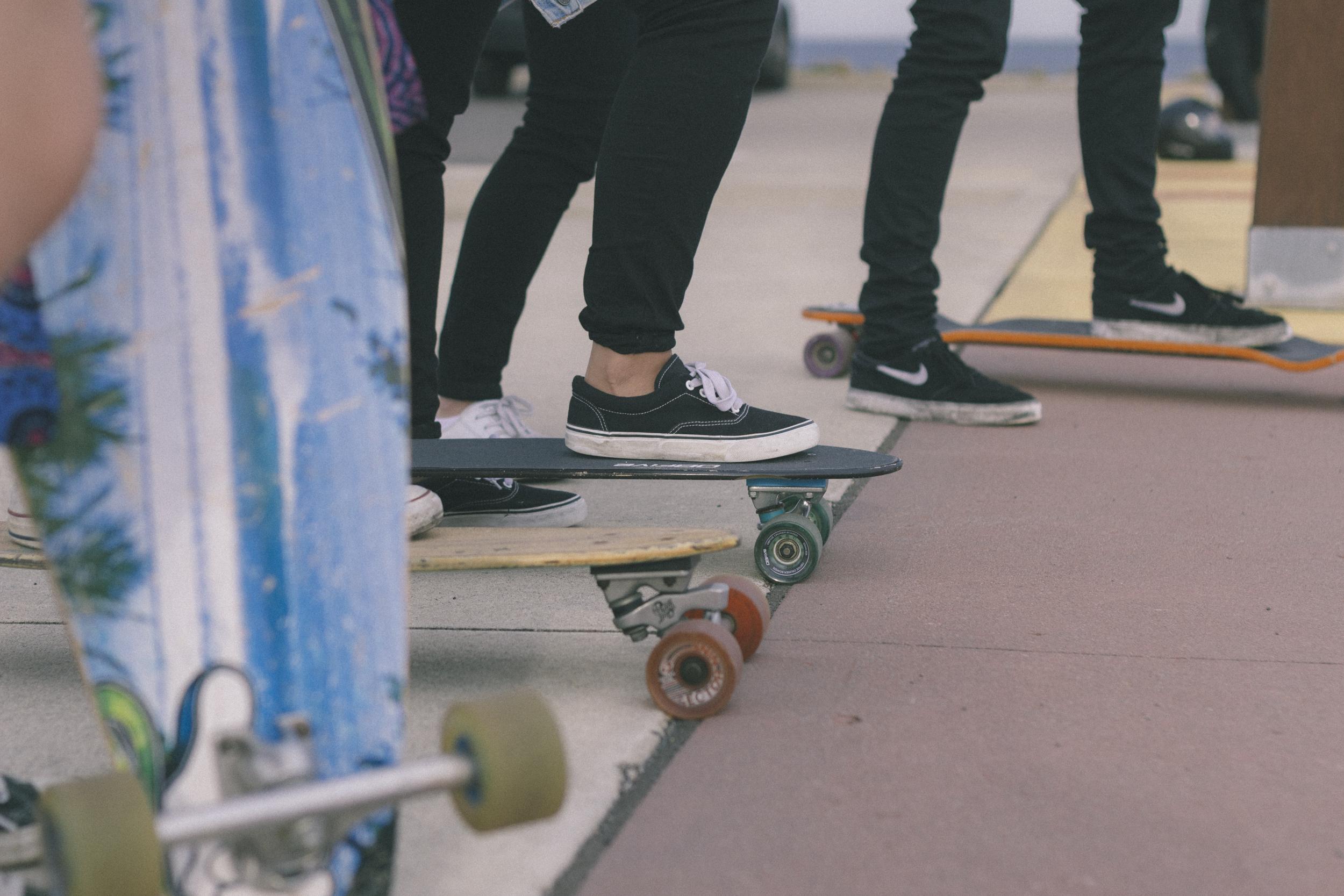skateboarding at clovelly.jpg