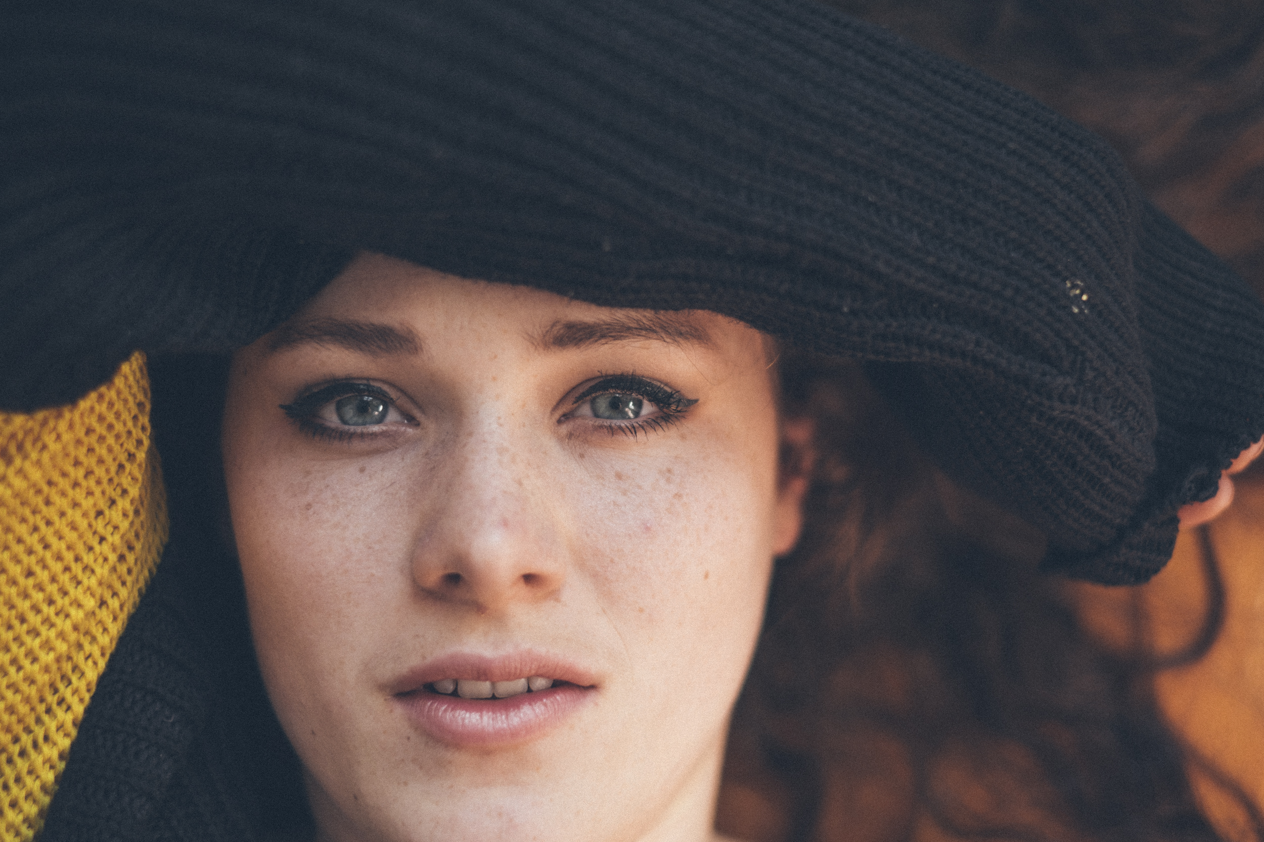janelle-grace.com Dana-3.jpg