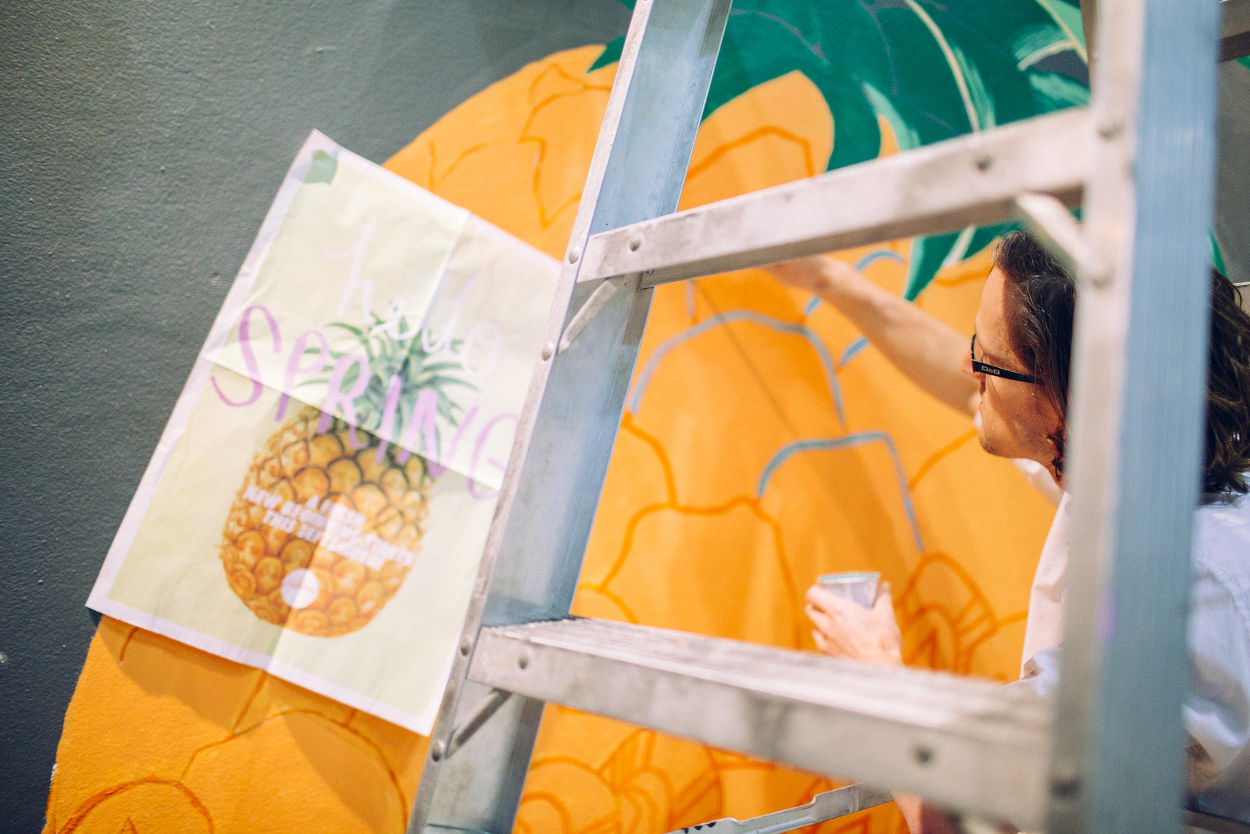 janelle-grace.com Spring mural-19.jpg
