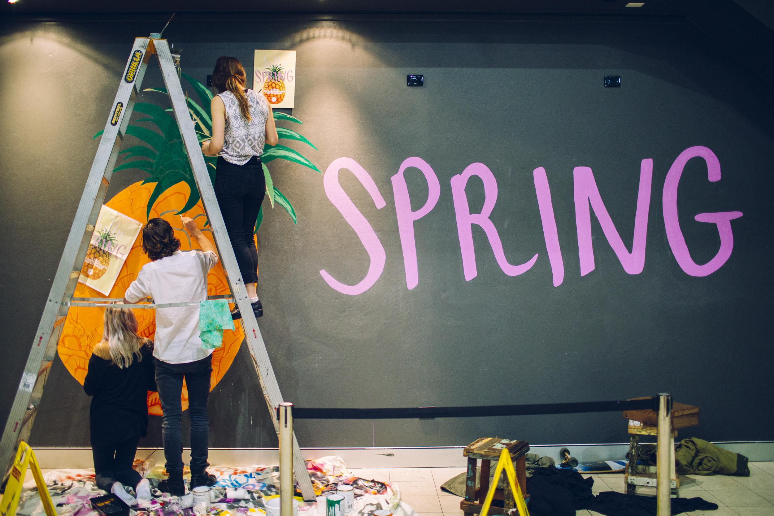 janelle-grace.com Spring mural-18.jpg