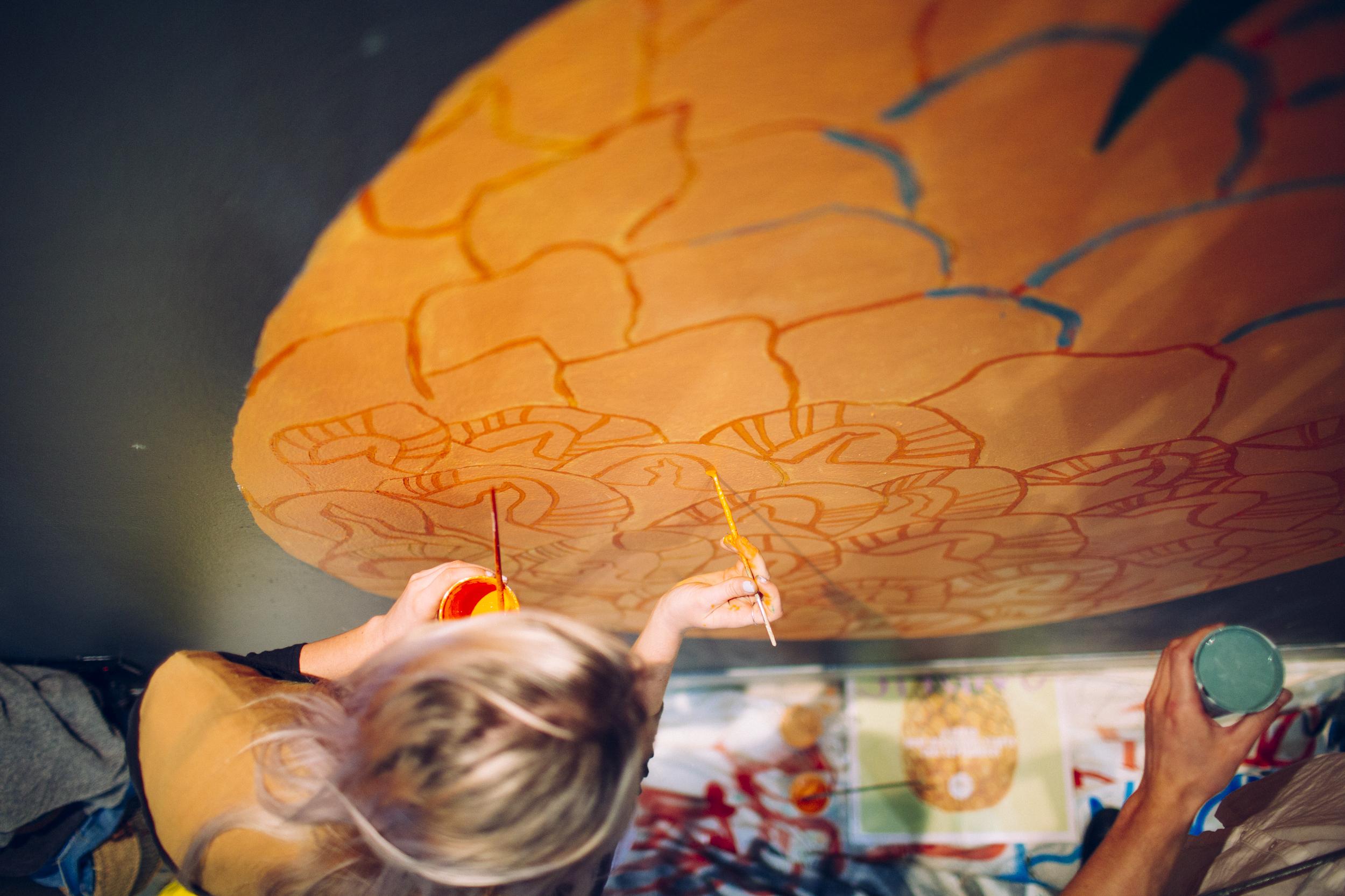 janelle-grace.com Spring mural-26.jpg