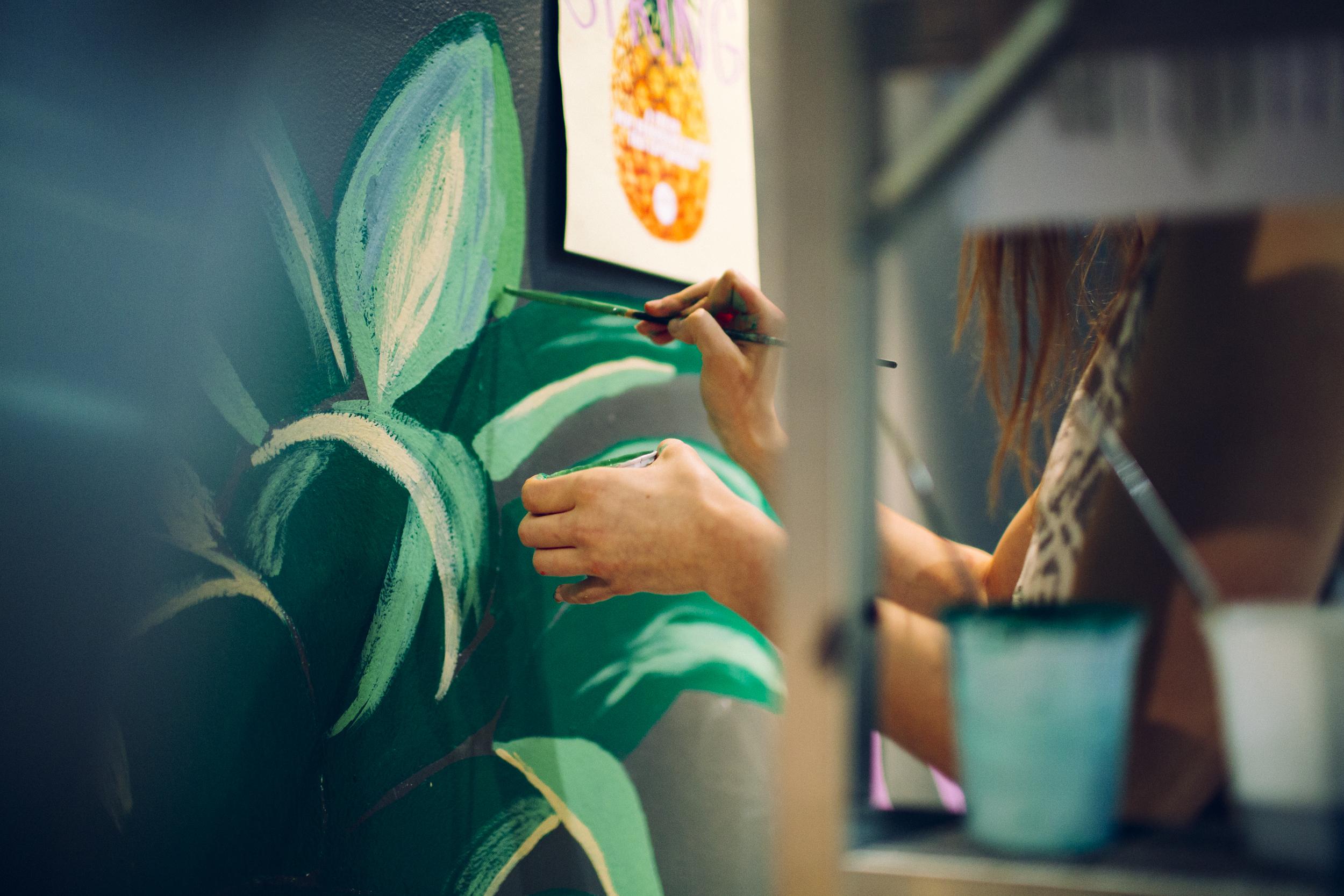 janelle-grace.com Spring mural-24.jpg