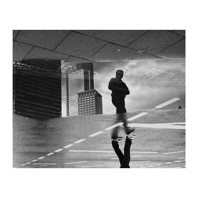 "Found the original of ""Down in the new up"" and reworked it. Still Frankfurt, Germany. . . . . #street #streetphotography #streetphotos #ourstreets #capturestreets #life_is_street #urbanstreetphotogallery #everybodystreet #StreetsGrammer #streetizm #frankfurt #dasechtefrankfurt #igersfrankfurt #ffm #frankfurtdubistsowunderbar #frankfurtammain #welovefrankfurt #frankfurtmain #frankfurtcity #frankfurter #frankfurtliebe"