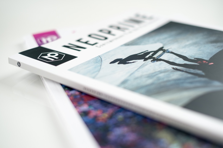 Neoprime Magazine Issue 1 View 14.jpg