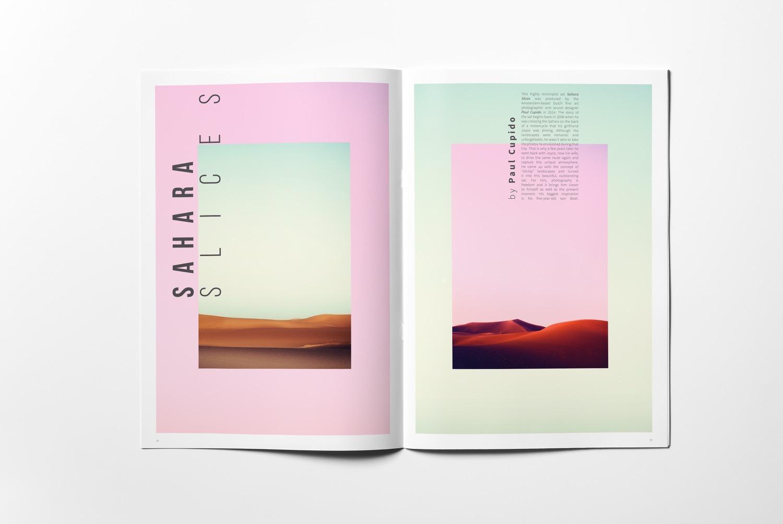 Neoprime Magazine Issue 2 Mockup 8.jpg